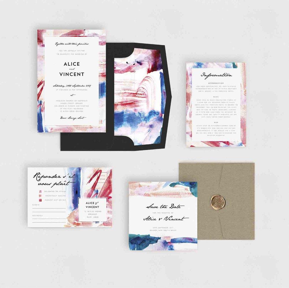 Expression-invitation-wedding-stationery-sydney-custom-design-with-paloma.jpg
