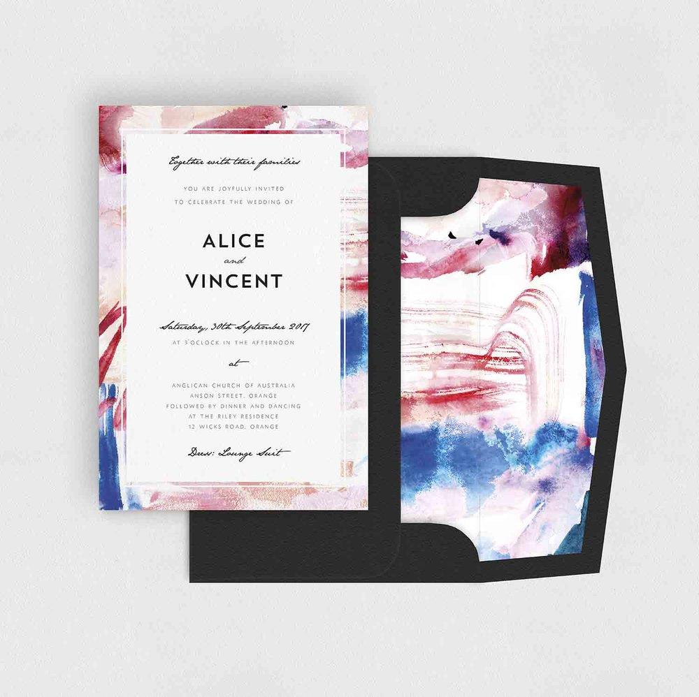 Expression-invite-wedding-stationery-sydney-custom-design-with-paloma.jpg