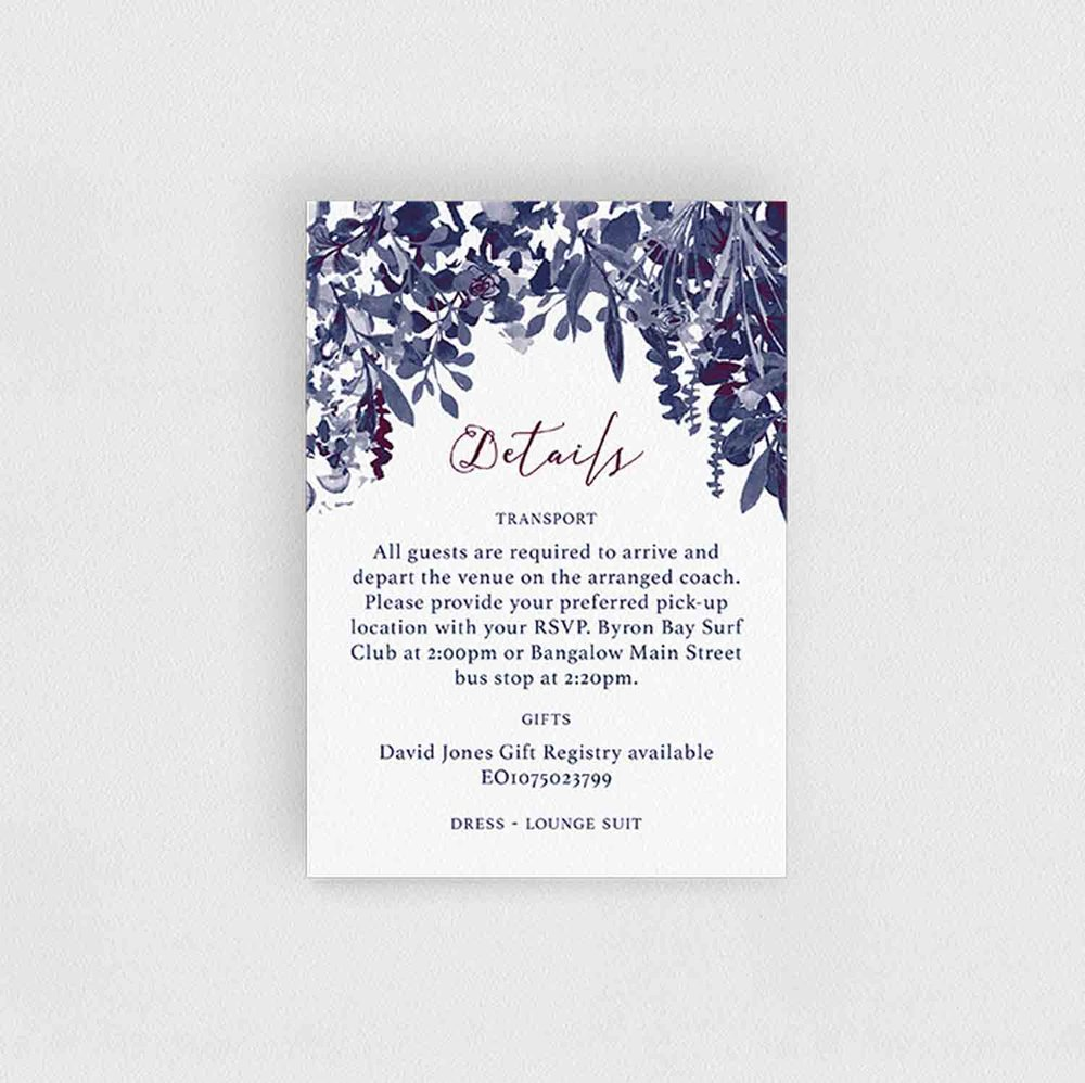 indigo-wedding-info-custom-design-sydney-with-paloma-stationery copy.jpg