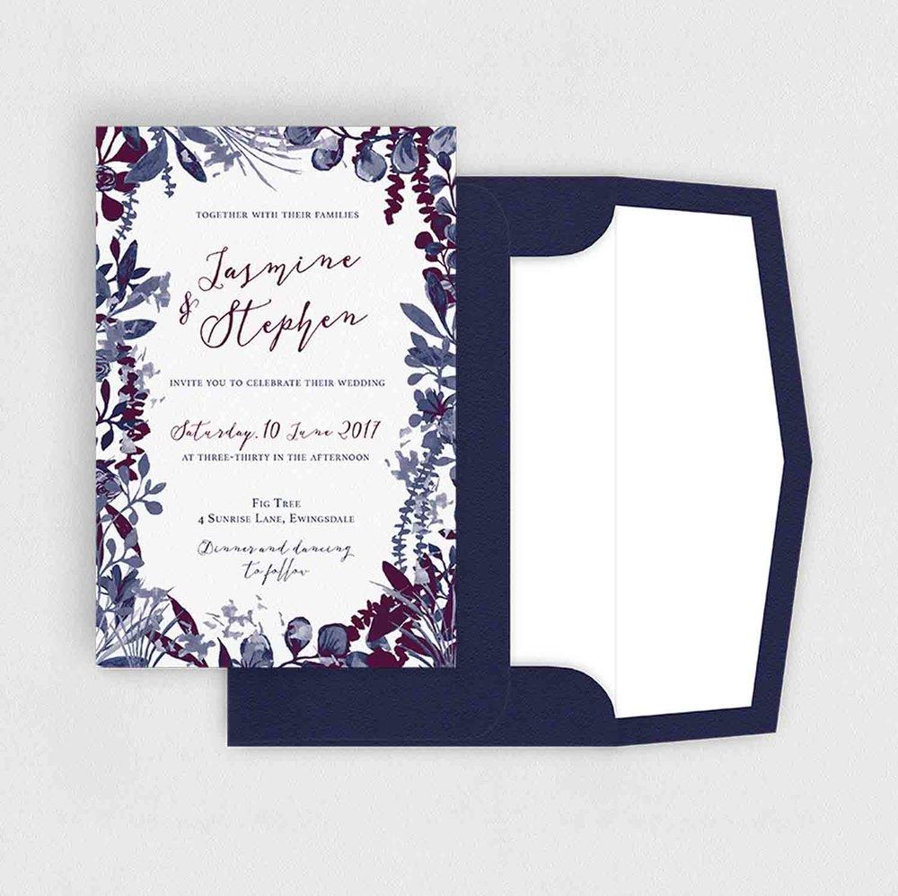 indigo-wedding-invitation-custom-design-sydney-with-paloma-stationery.jpg