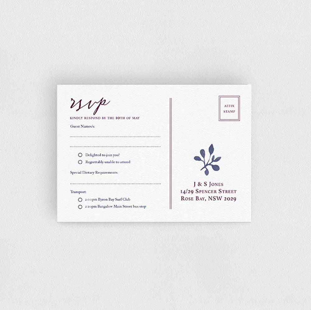 indigo-wedding-rsvp-custom-design-sydney-with-paloma-stationery.jpg