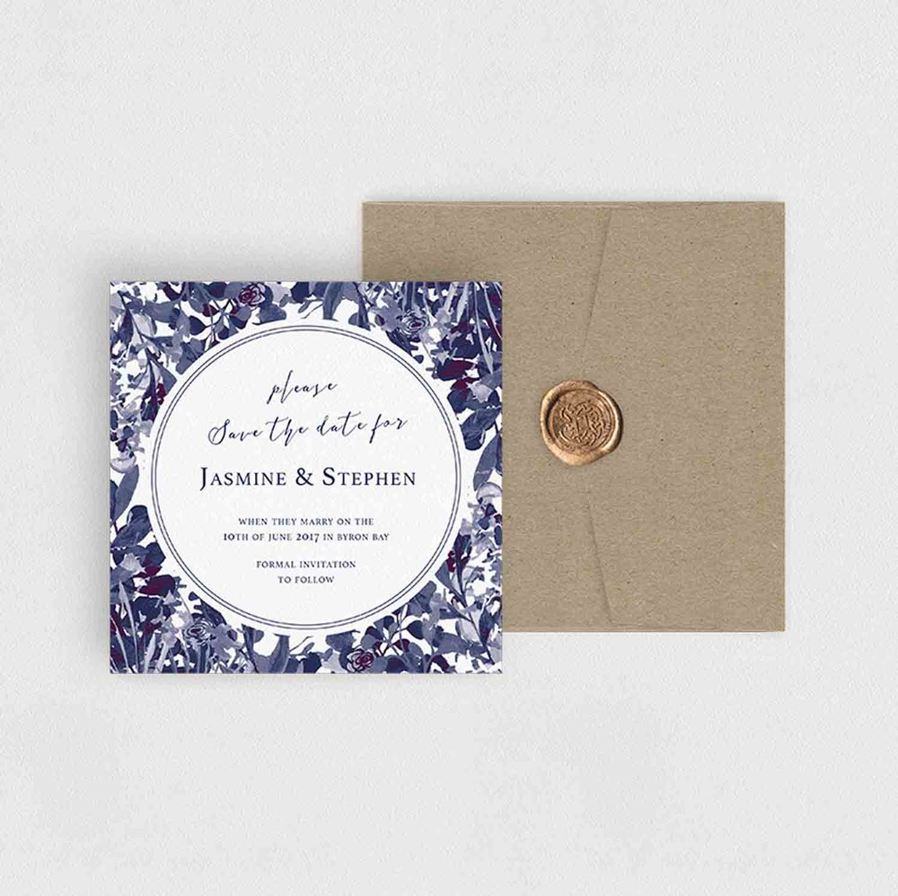 indigo-wedding-save-the-date-custom-design-sydney-with-paloma-stationery.jpg