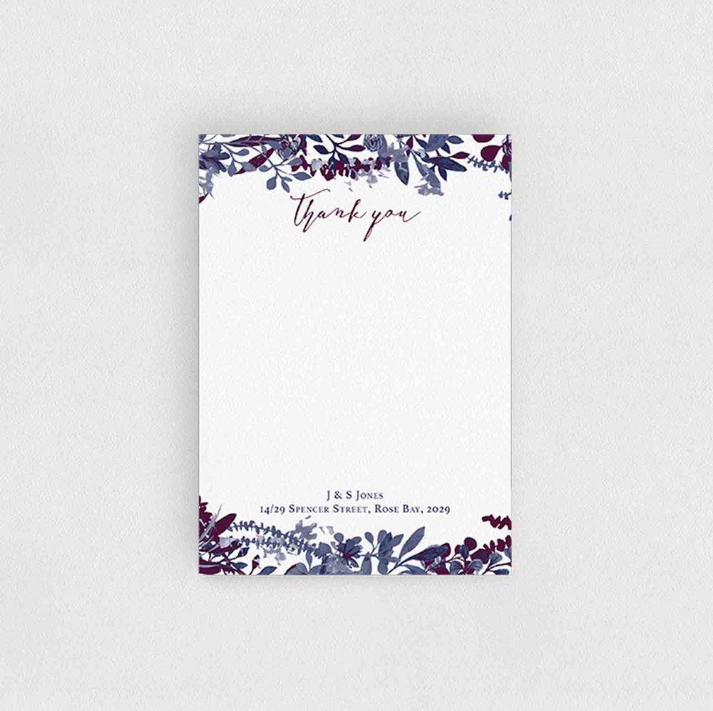indigo-wedding-thy-custom-design-sydney-with-paloma-stationery.jpg