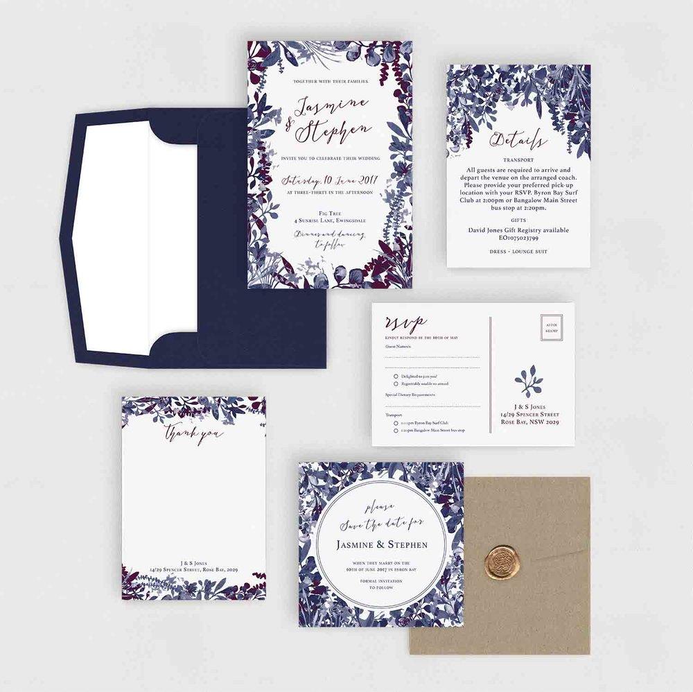 indigo-wedding-suite-custom-design-sydney-with-paloma-stationery.jpg