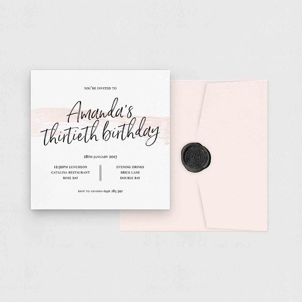 blush-wedding-invitation-with-paloma-stationery.jpg