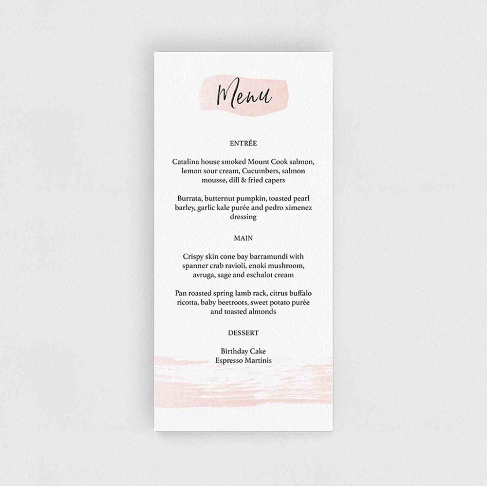 blush-wedding-menu-with-paloma-stationery.jpg