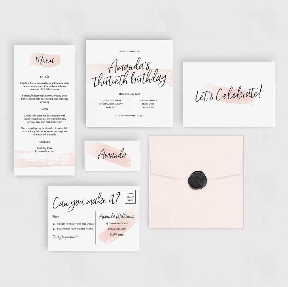 blush-wedding-suite-with-paloma-stationery.jpg