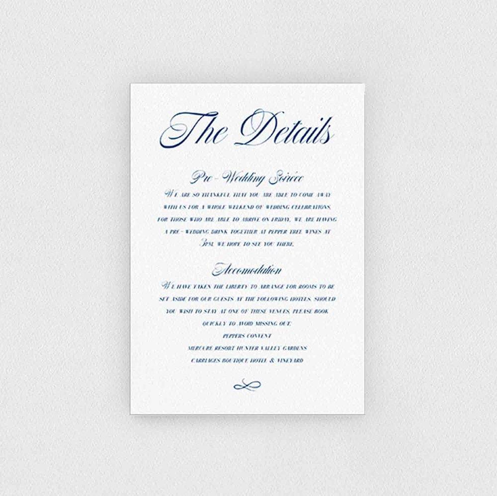 celia-wedding-info-custom-design-sydeny-with-paloma-stationery.jpg