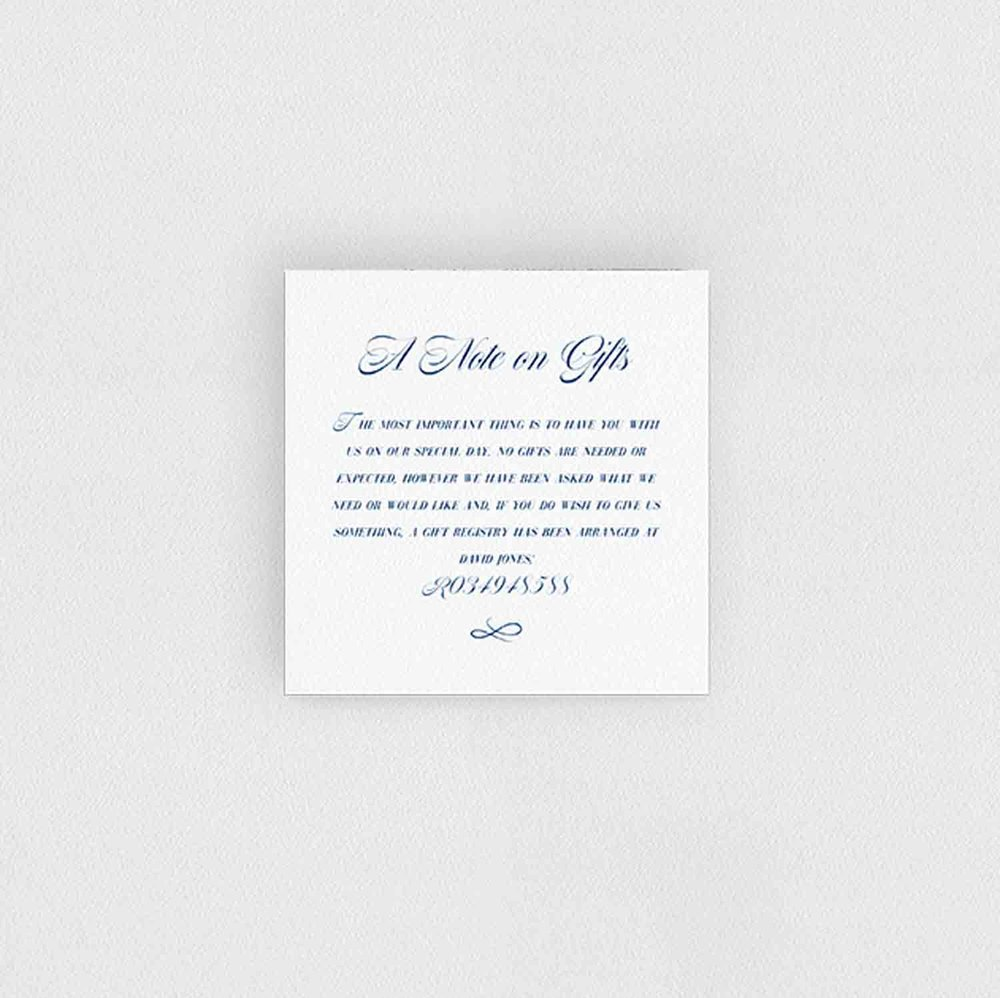celia-wedding-gifts-custom-design-sydeny-with-paloma-stationery.jpg