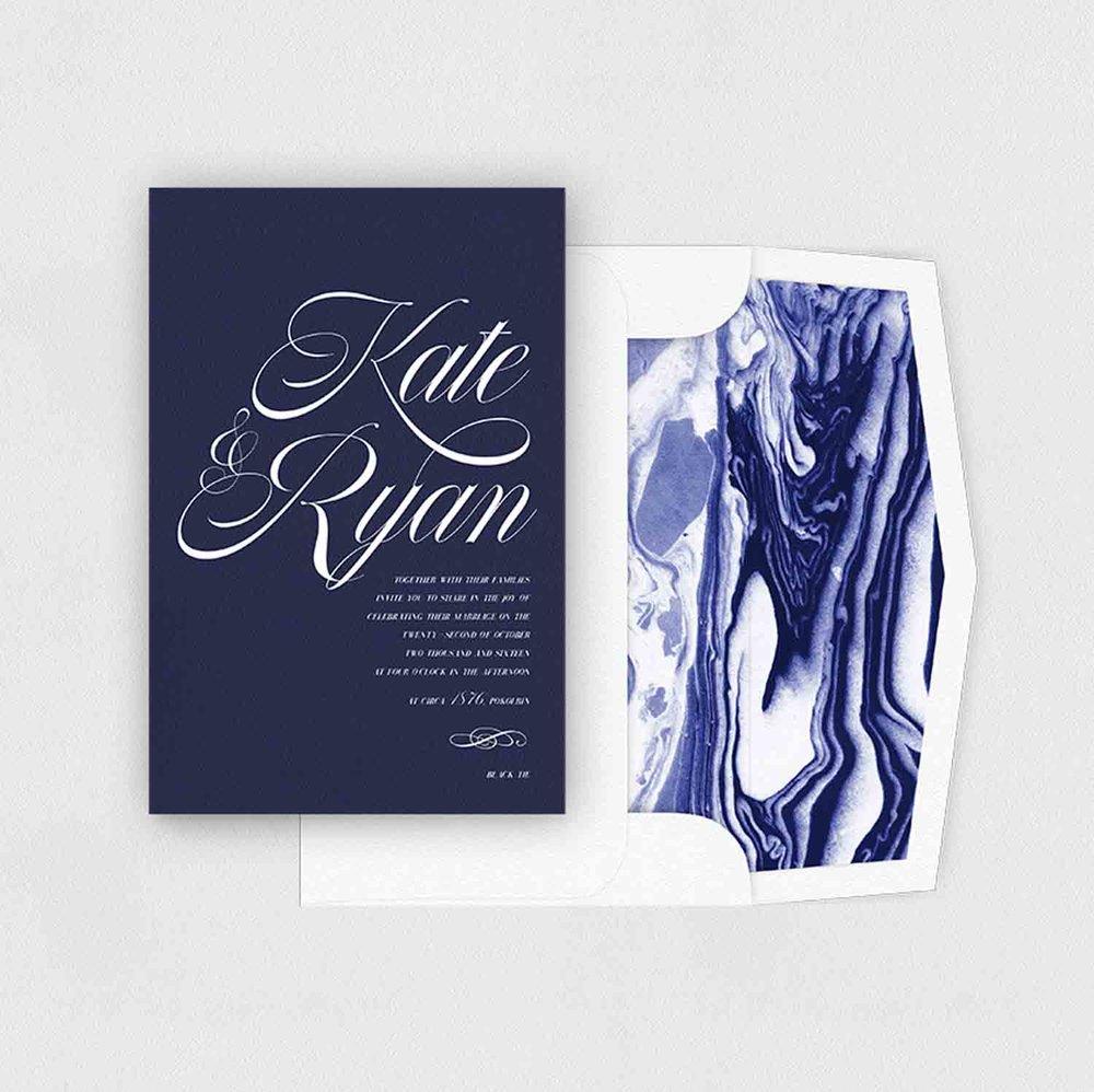 celia-wedding-invitation-custom-design-sydeny-with-paloma-stationery.jpg