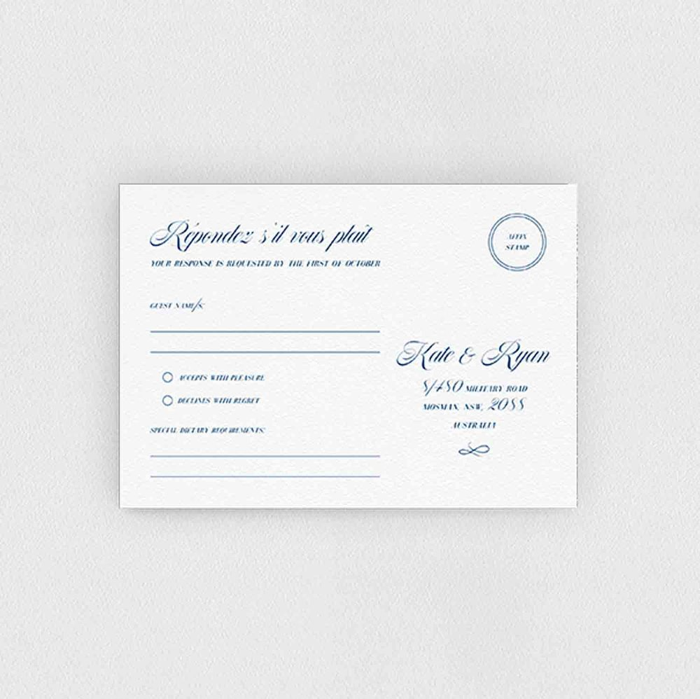 celia-wedding-rsvp-custom-design-sydeny-with-paloma-stationery.jpg