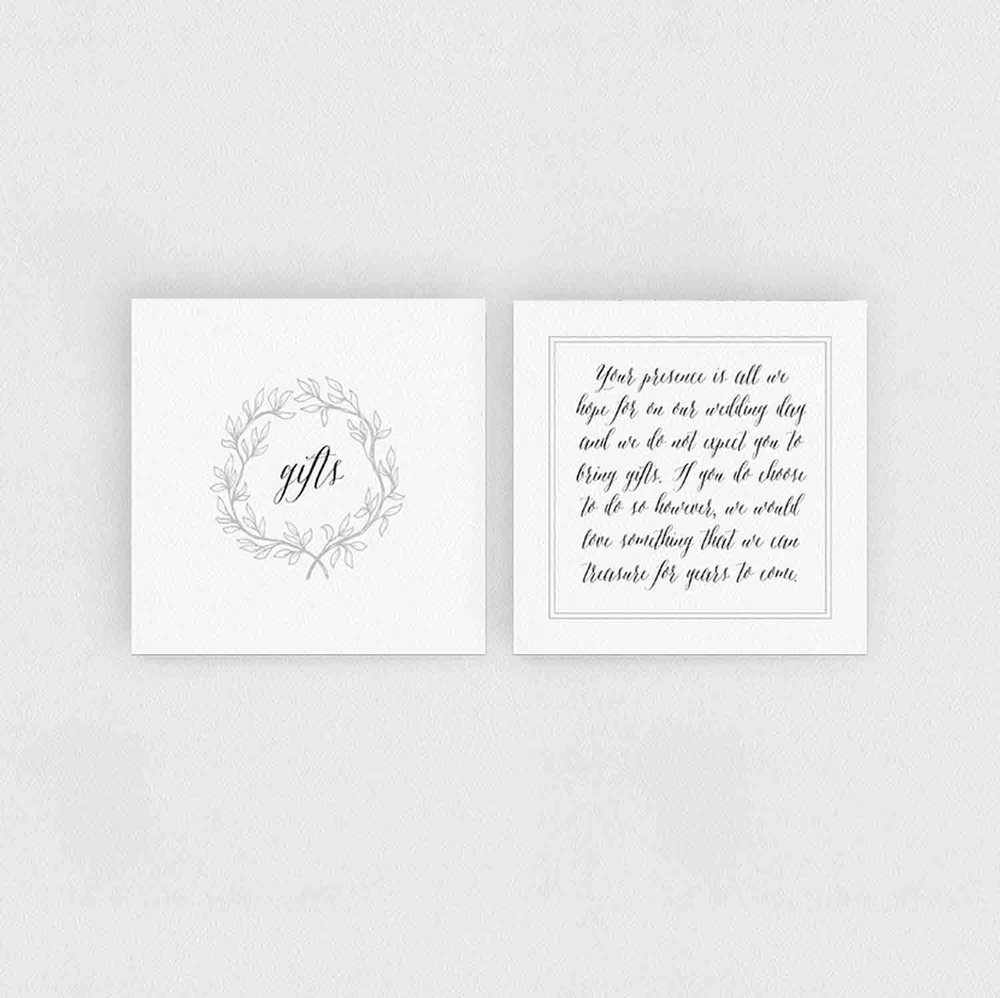 ink-wedding-gifts-custom-design-sydeny-with-paloma-stationery.psd.jpg