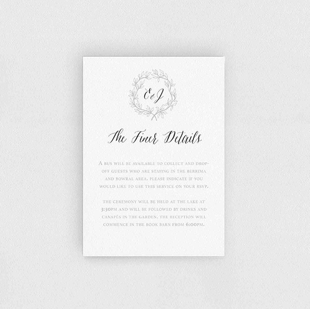 ink-wedding-info-custom-design-sydeny-with-paloma-stationery.psd.jpg