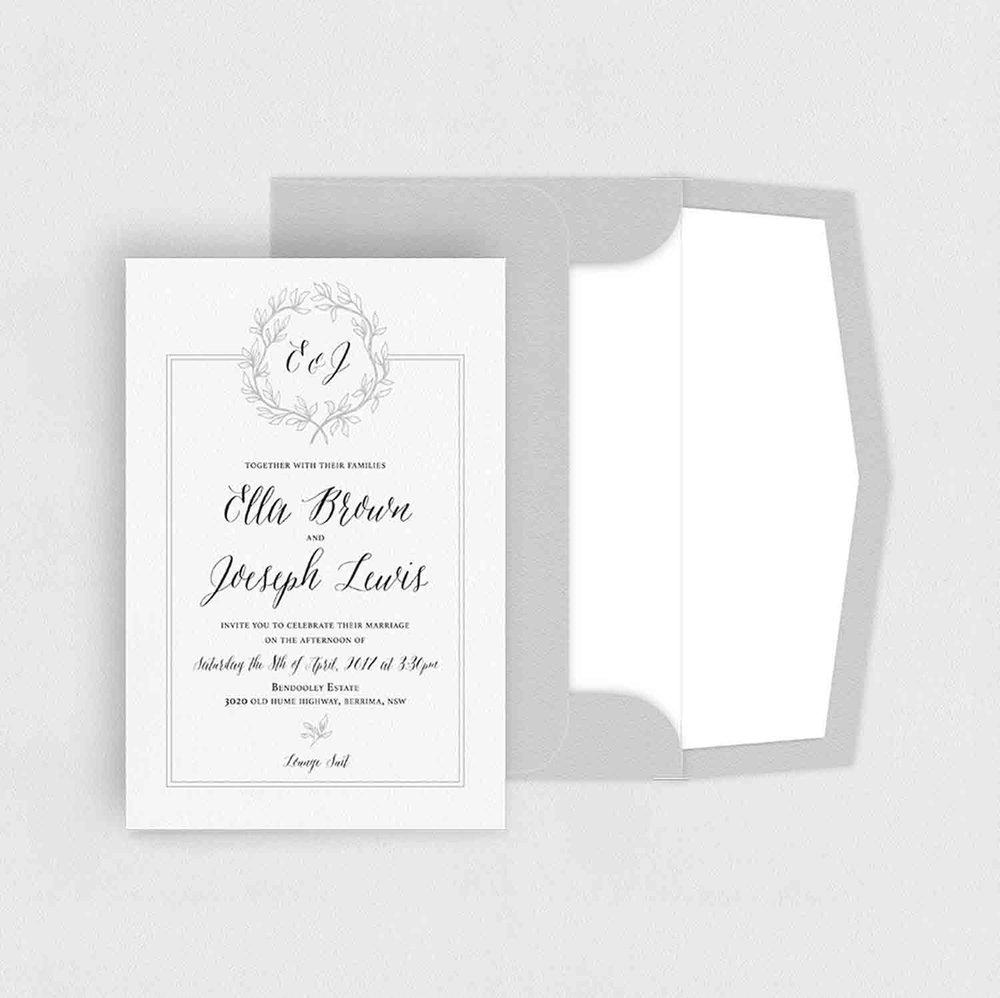 ink-wedding-invitation-custom-design-sydeny-with-paloma-stationery.psd.jpg