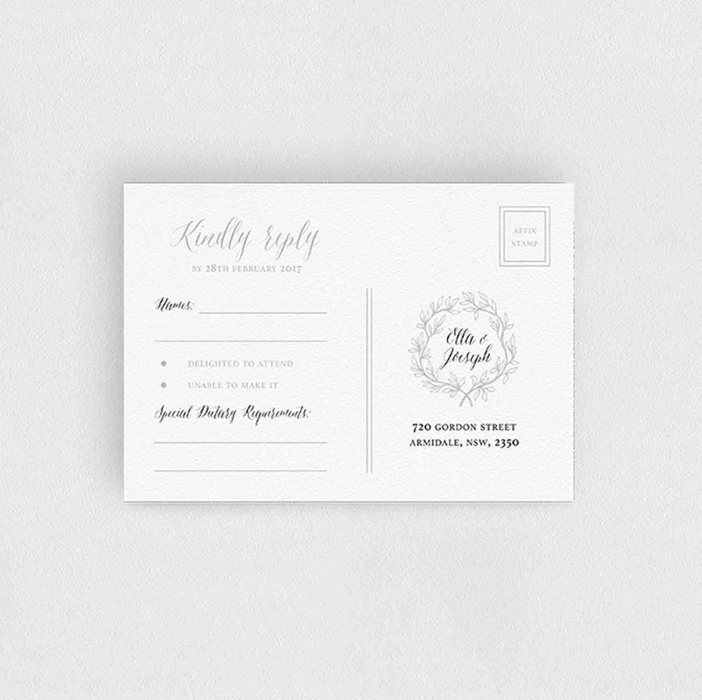 ink-wedding-rsvp-custom-design-sydeny-with-paloma-stationery.jpg