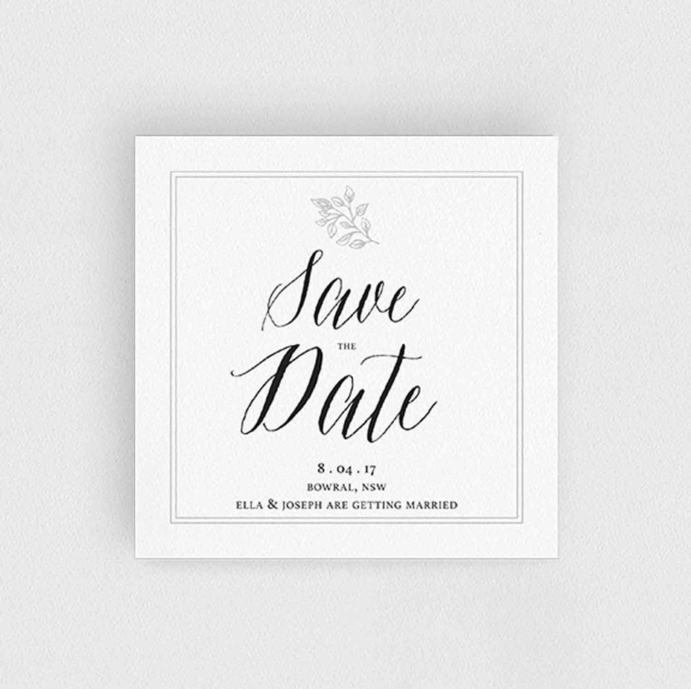 ink-wedding-save-the-date-custom-design-sydeny-with-paloma-stationery.psd.jpg