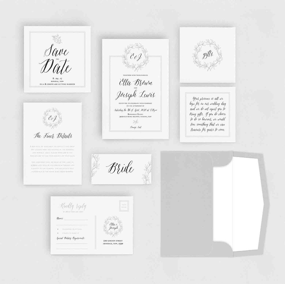 ink-wedding-suite-custom-design-sydeny-with-paloma-stationery.psd.jpg