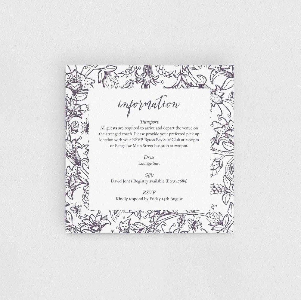 spring-wedding-suite-infocard-sydney-custom-design-with-paloma-stationery.jpg