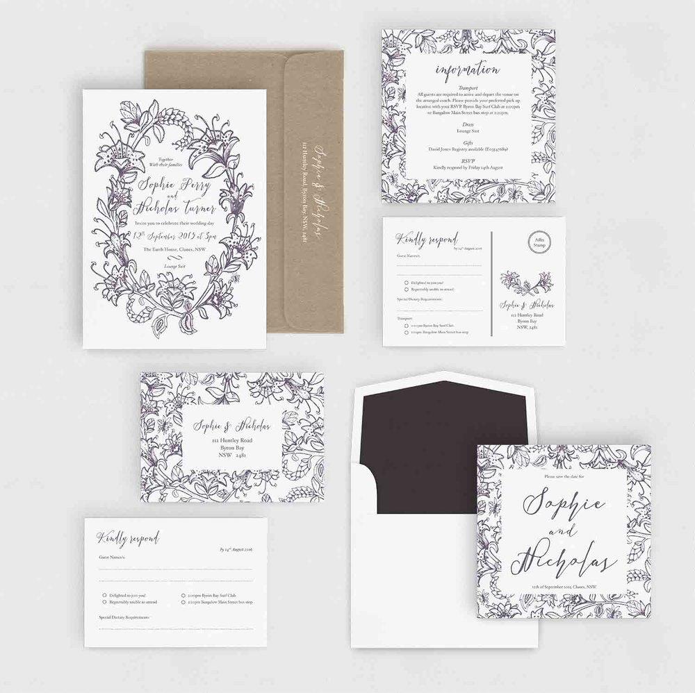 spring-wedding-suite-invitation-sydney-custom-design-with-paloma-stationery.jpg