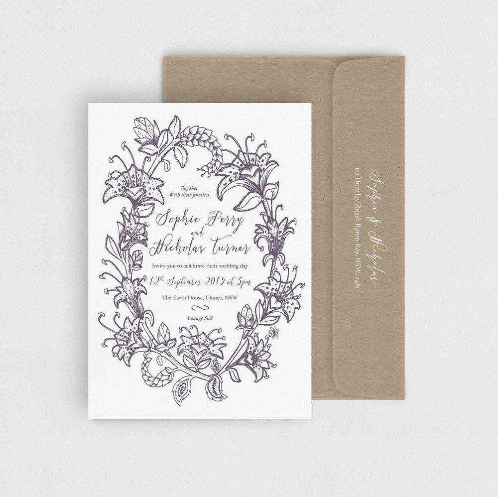 spring-wedding-suite-invite-sydney-custom-design-with-paloma-stationery.jpg