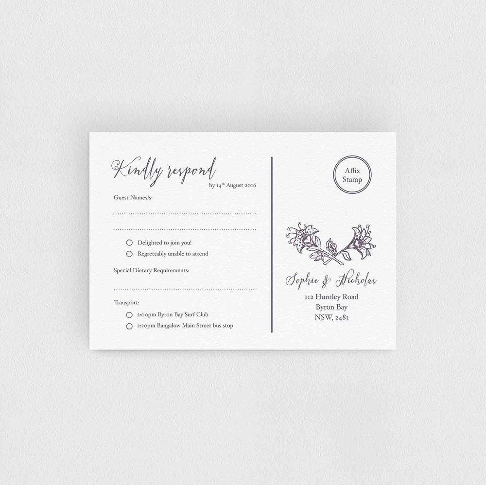 spring-wedding-suite-rsvp-sydney-custom-design-with-paloma-stationery.jpg