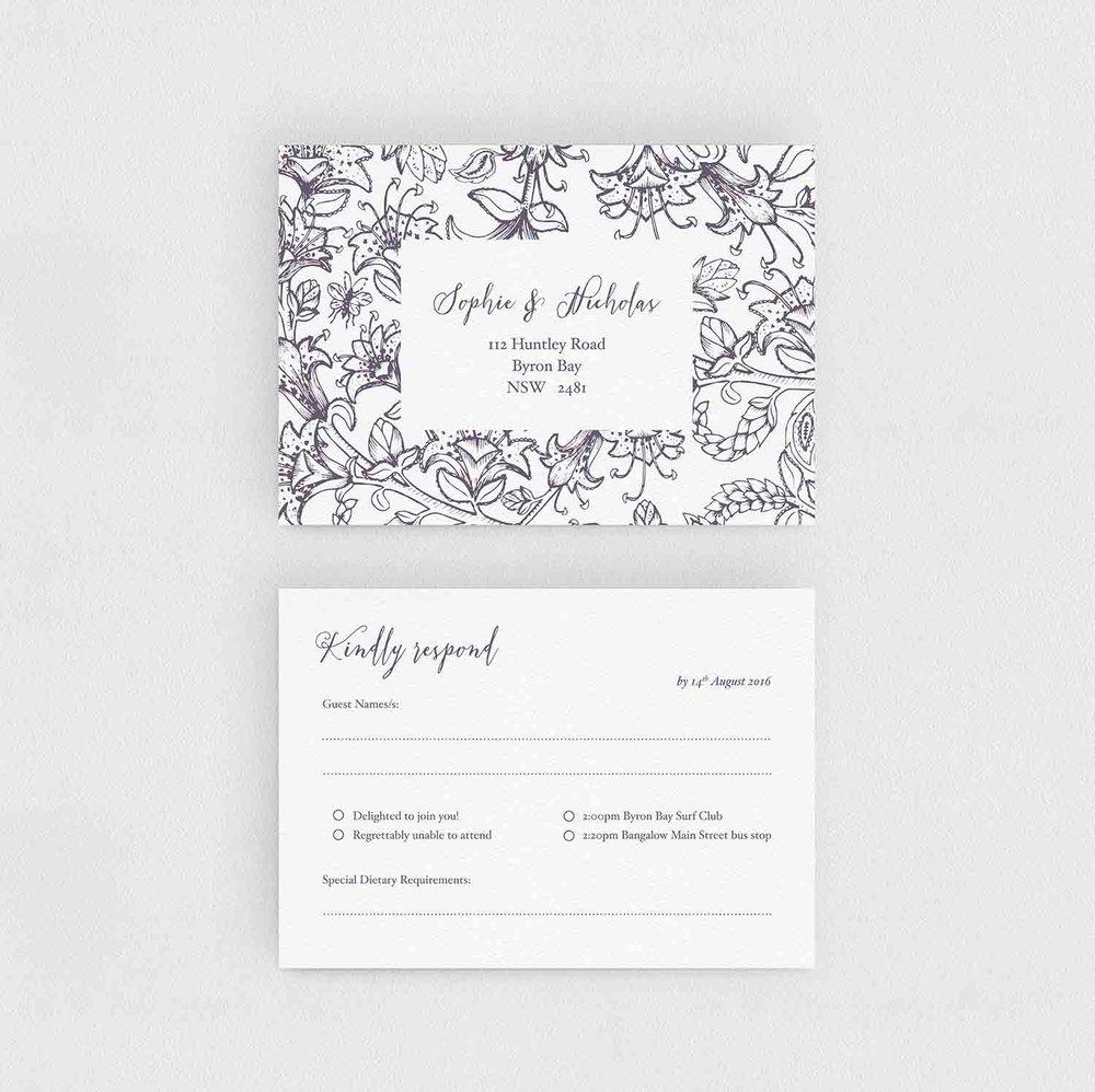 spring-wedding-suite-rsvp2-sydney-custom-design-with-paloma-stationery.jpg