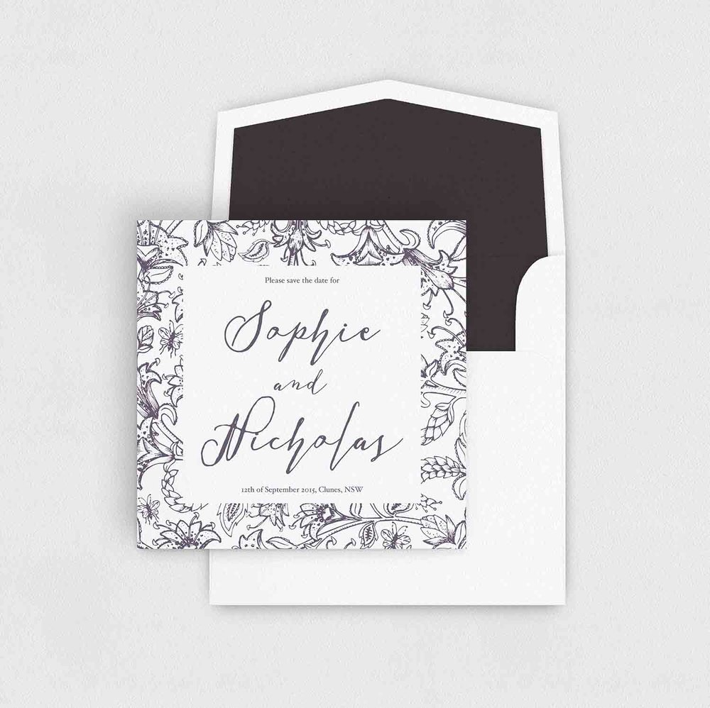 spring-wedding-suite-save-the-date-sydney-custom-design-with-paloma-stationery.jpg
