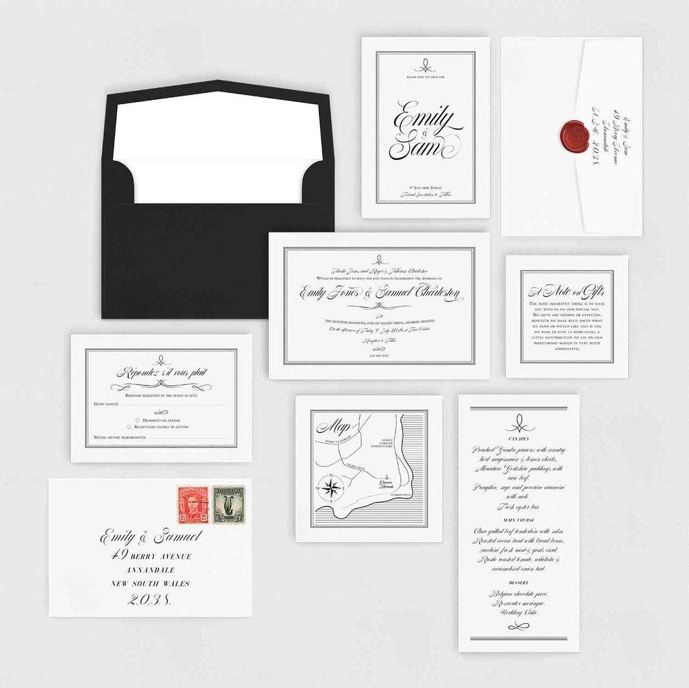 genova-wedding-custom-design-sydney-with-paloma-stationery.jpg
