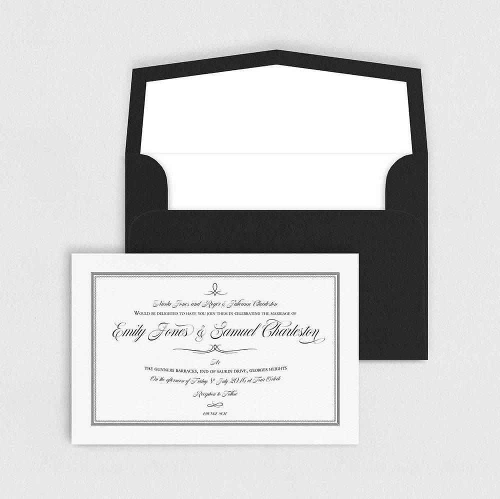 genova-wedding-invitation-custom-design-sydney-with-paloma-stationery.jpg