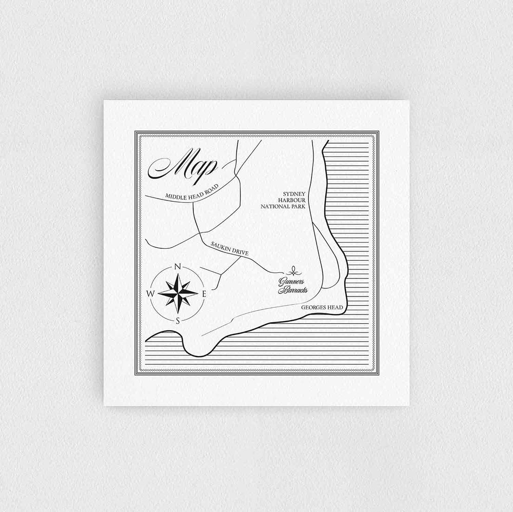 genova-wedding-map-custom-design-sydney-with-paloma-stationery.jpg