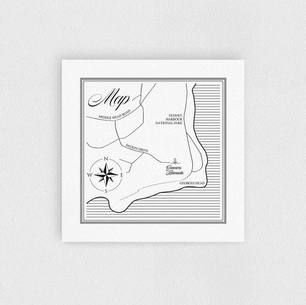 genova-wedding-map-custom-design-sydney-with-paloma-stationery.jpg