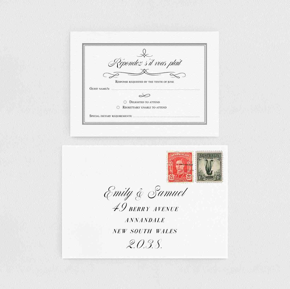 genova-wedding-rsvp-custom-design-sydney-with-paloma-stationery.jpg