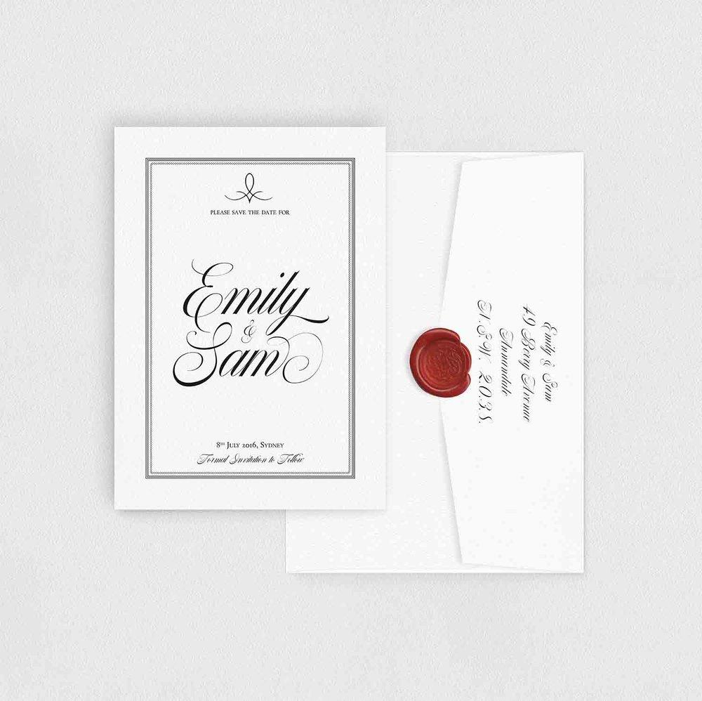 genova-wedding-save-the-date-custom-design-sydney-with-paloma-stationery.jpg