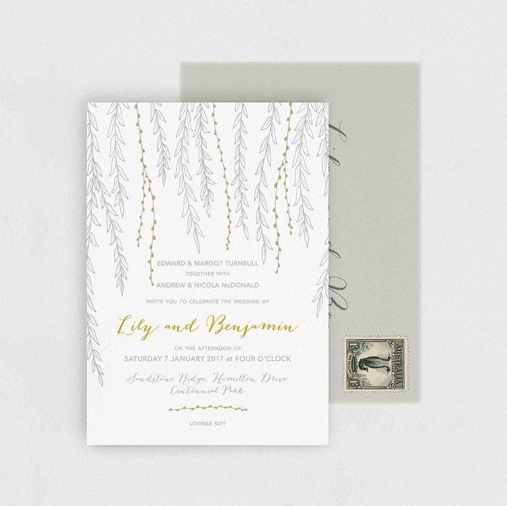 willow-wedding-invitation-sydney-custom-design-with-paloma-stationery.jpg