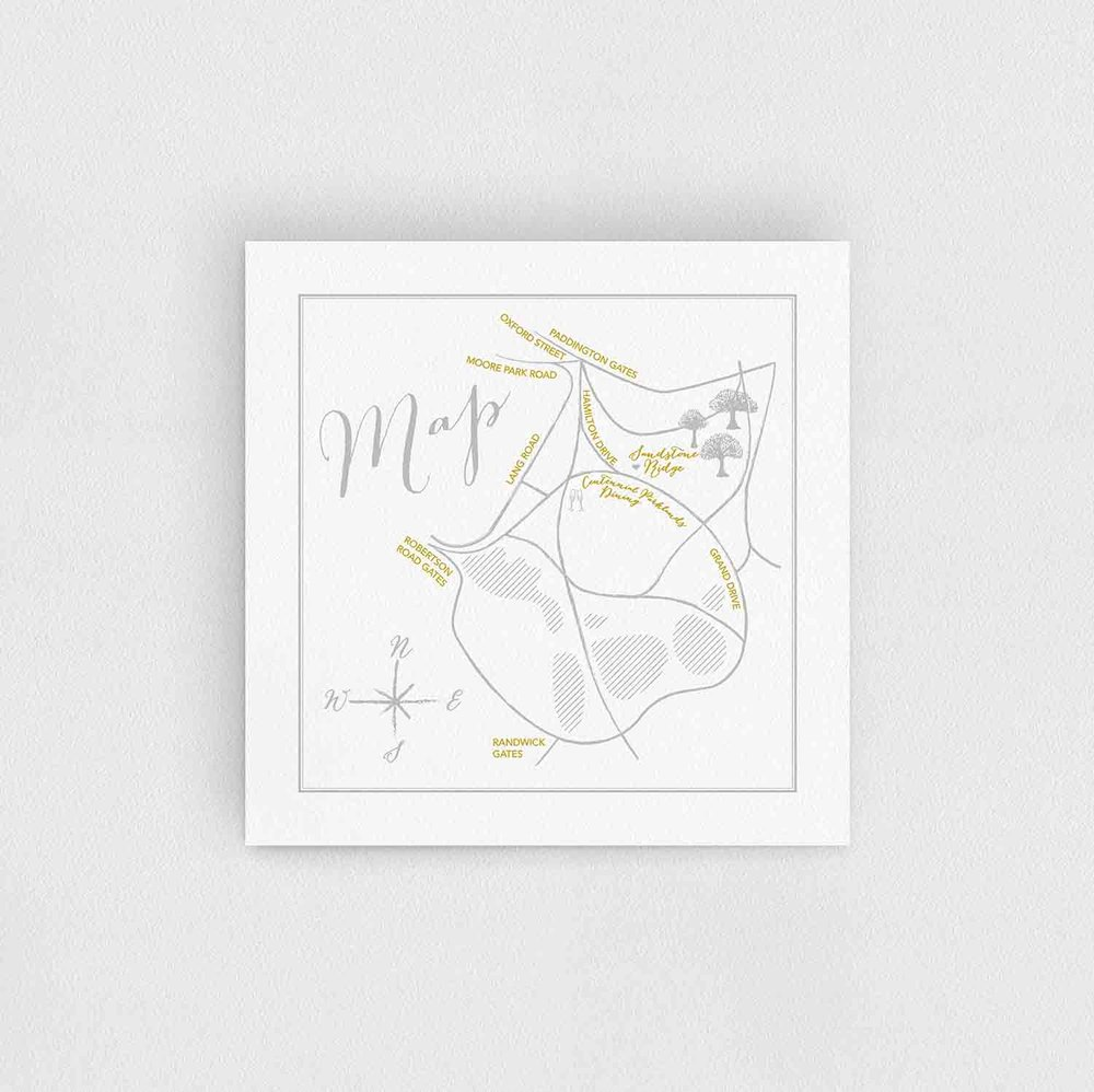 willow-wedding-map-sydney-custom-design-with-paloma-stationery.jpg
