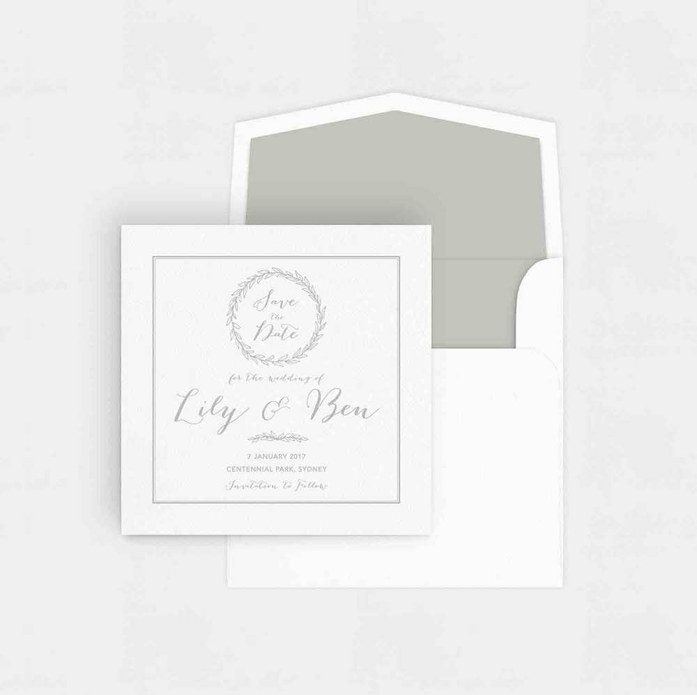 willow-wedding-save-the-date-sydney-custom-design-with-paloma-stationery.jpg