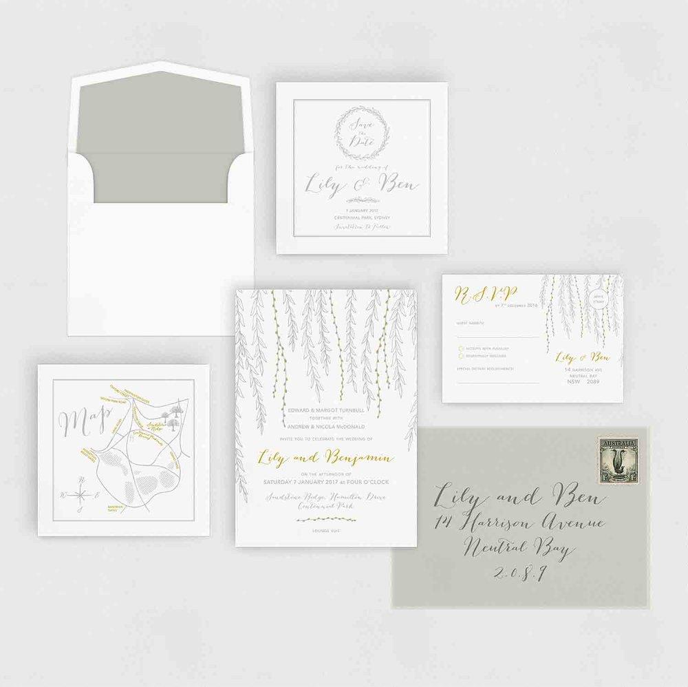 willow-wedding-stationery-sydney-custom-design-with-paloma-stationery.jpg
