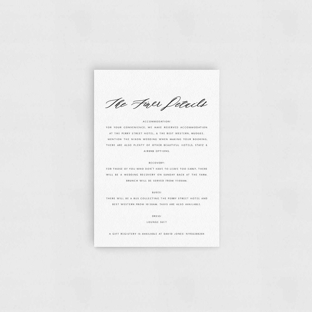 venezia-wedding-stationery-sydney-custom-design-info-with-paloma-stationery.jpg