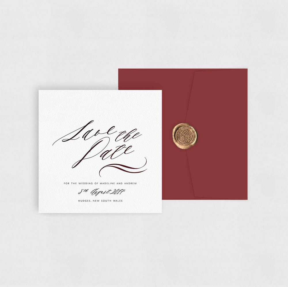 venezia-wedding-stationery-sydney-custom-design-savethedate-with-paloma-stationery.jpg