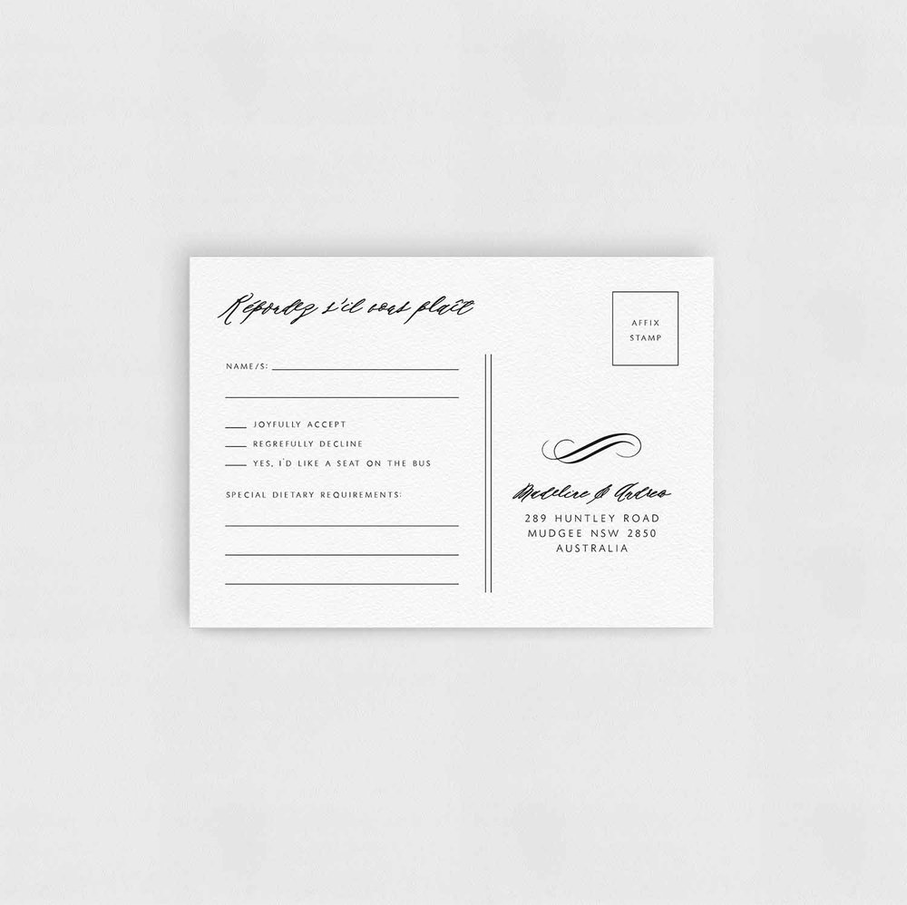 venezia-wedding-stationery-sydney-custom-design-with-paloma-rsvp-stationery.jpg