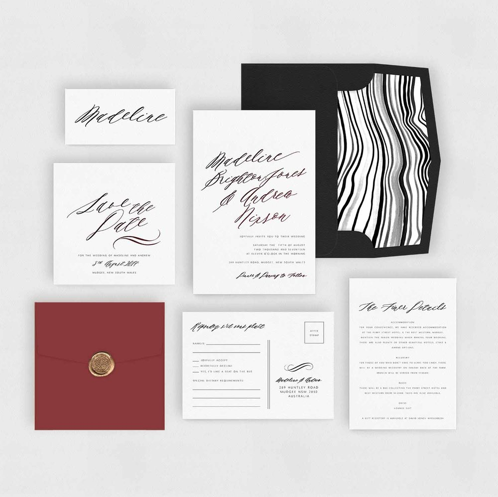 venezia-wedding-stationery-sydney-custom-design-with-paloma-stationery.jpg