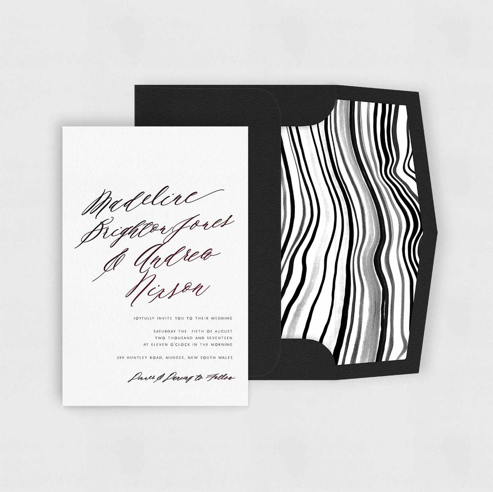 venezia-wedding-stationery-sydney-invitation-custom-design-with-paloma-stationery.jpg