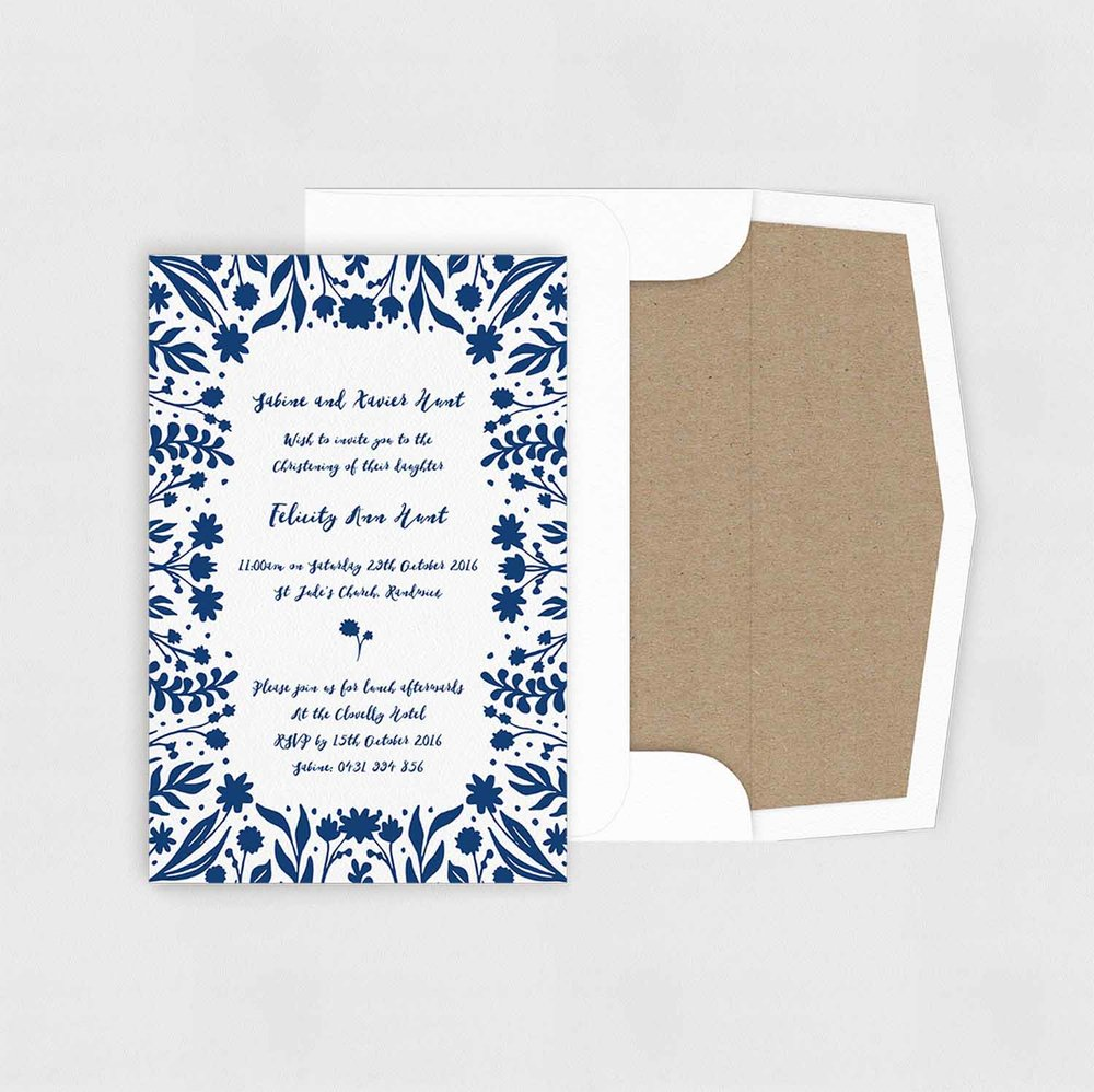 meadow-wedding-invitation-custom-design-sydney-with-paloma-stationery.jpg