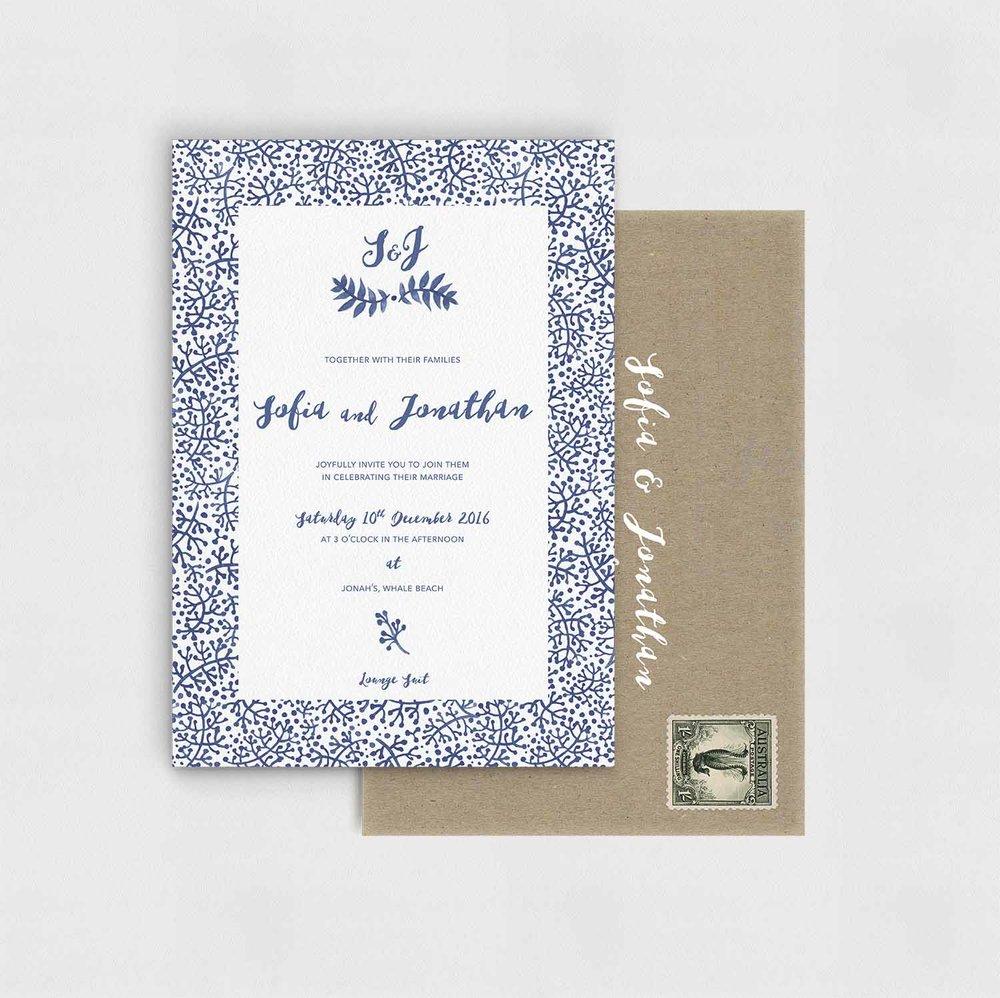 seedling1-wedding-invite-sydney-custom-design-with-paloma-stationery.jpg