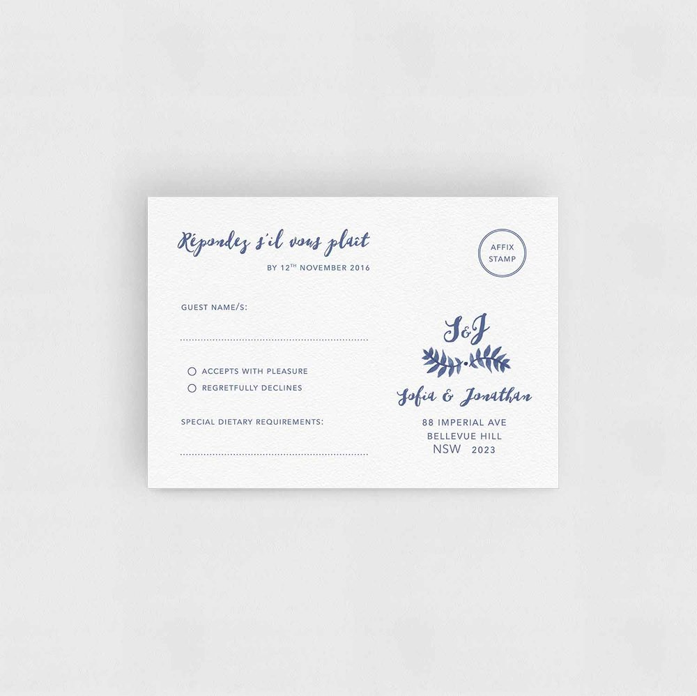 seedling1-wedding-rsvp2-sydney-custom-design-with-paloma-stationery.jpg
