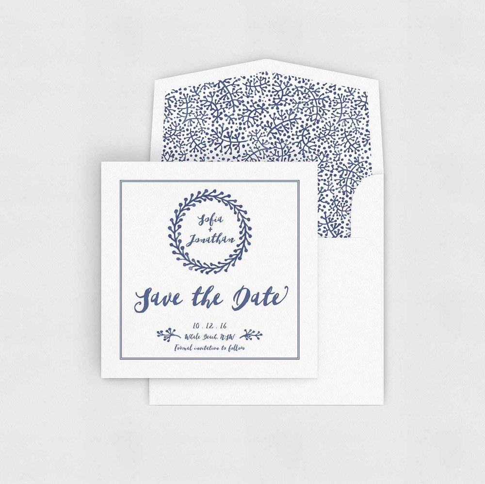 seedling1-wedding-save-the-date-sydney-custom-design-with-paloma-stationery.jpg