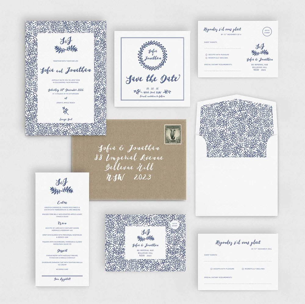 seedling2-wedding-invitation-sydney-custom-design-with-paloma-stationery.jpg
