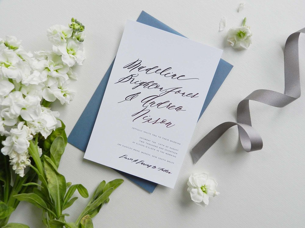 Venezia_wedding_stationery_Invitation_design_with_paloma.jpg