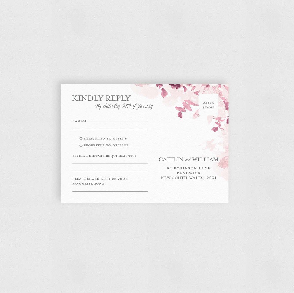 blush-wedding-rsvp-with-paloma-stationery.jpg