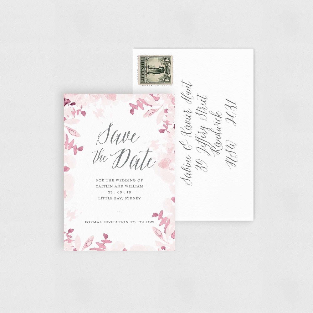 blush-wedding-savethedate-with-paloma-stationery.jpg